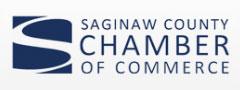 saginaw-chamber